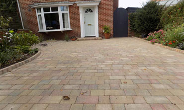 Driveways-and-Patios